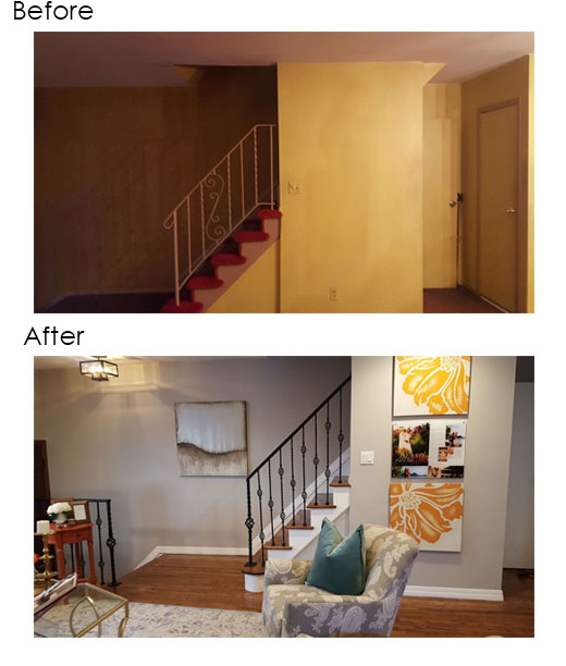 B&A Bourne Stair.jpg