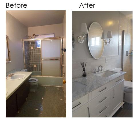 B&A Bourne Bathroom.jpg