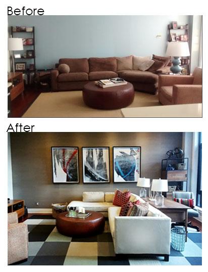 B&A Michelle Living Room.jpg