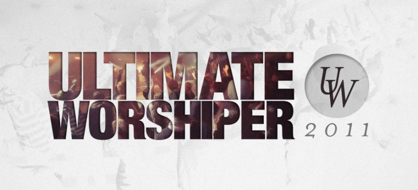 THIS WEEK – FRI/SAT 23/24TH SEPT 4 DAYS TO GO! TICKETS ONLINE  HTTP://ULTIMATEWORSHIPER.COM   The Ultimate Worshiper has been birthed:  To raise up, disciple and resource an army of worshipers to become the ultimate of who God has called them to be.  To set hearts ablaze with a love uncontrollable for Jesus in their daily lives and give them a greater understanding of 'why we do what we do'.  To teach them to become demonstrators of God's incredible, supernatural power in their every day circumstances.  To equip them to walk in excellence, ultimately raising the standard of local Church worship teams.  To empower them to go back to their local Churches, towns, cities and nations to 'unmistakably influence their world for good and for God'.   For all details go to   http://ultimateworshiper.com    Guest Speakers:  Brian & Jenn Johnson Bethel Music, Jeremy Riddle, Dr.Robi Sonderegger, Aaron & Becky Lucas and many more.