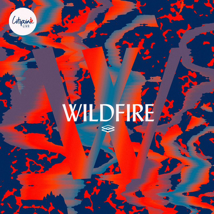 Wildfire - 2014