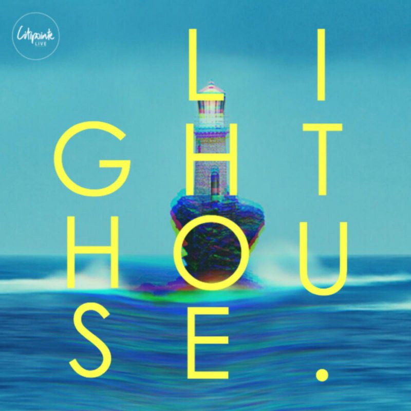 Lighthouse - 2015