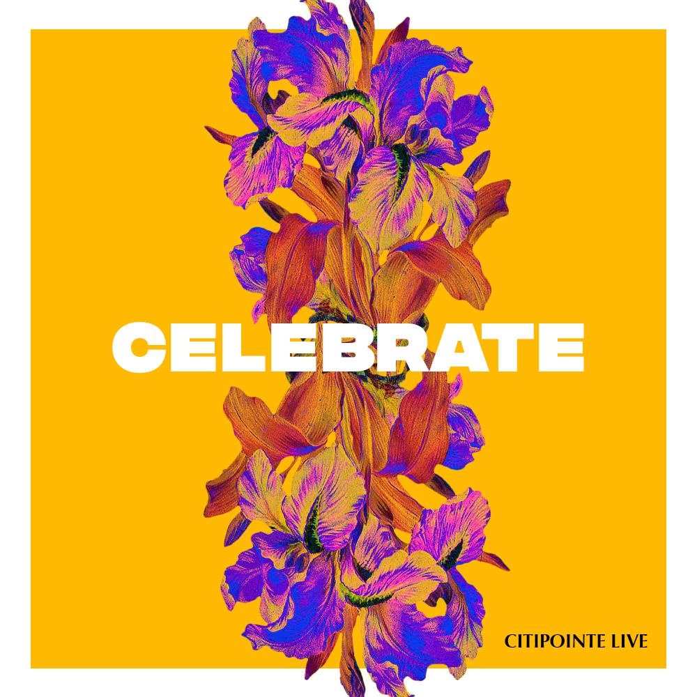 Celebrate - 2018
