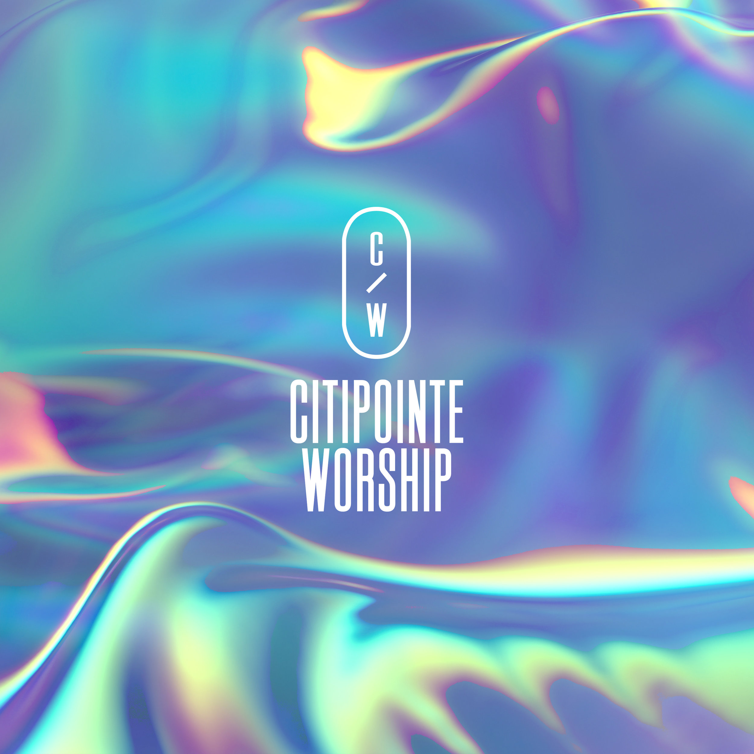 Citipointe Worship - 2019