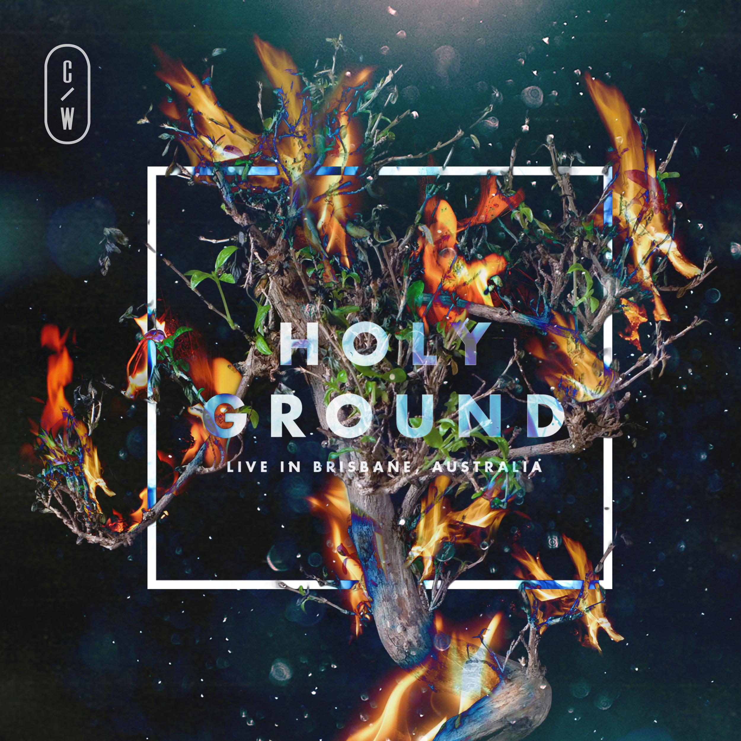 CW-HolyGround-3000px.jpg