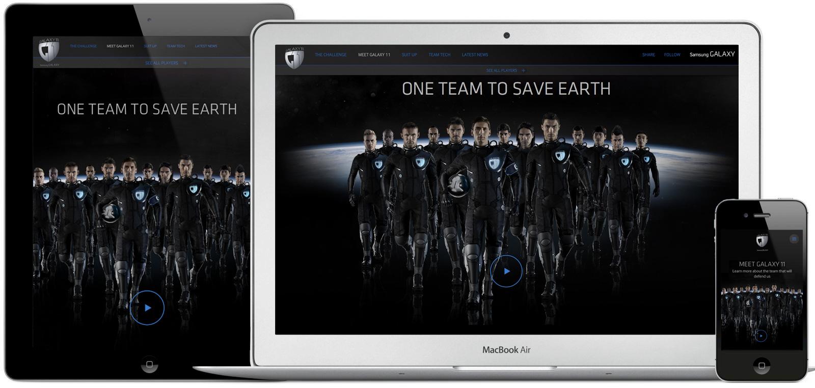 iPad_MacbookAir_iPhone4.jpg