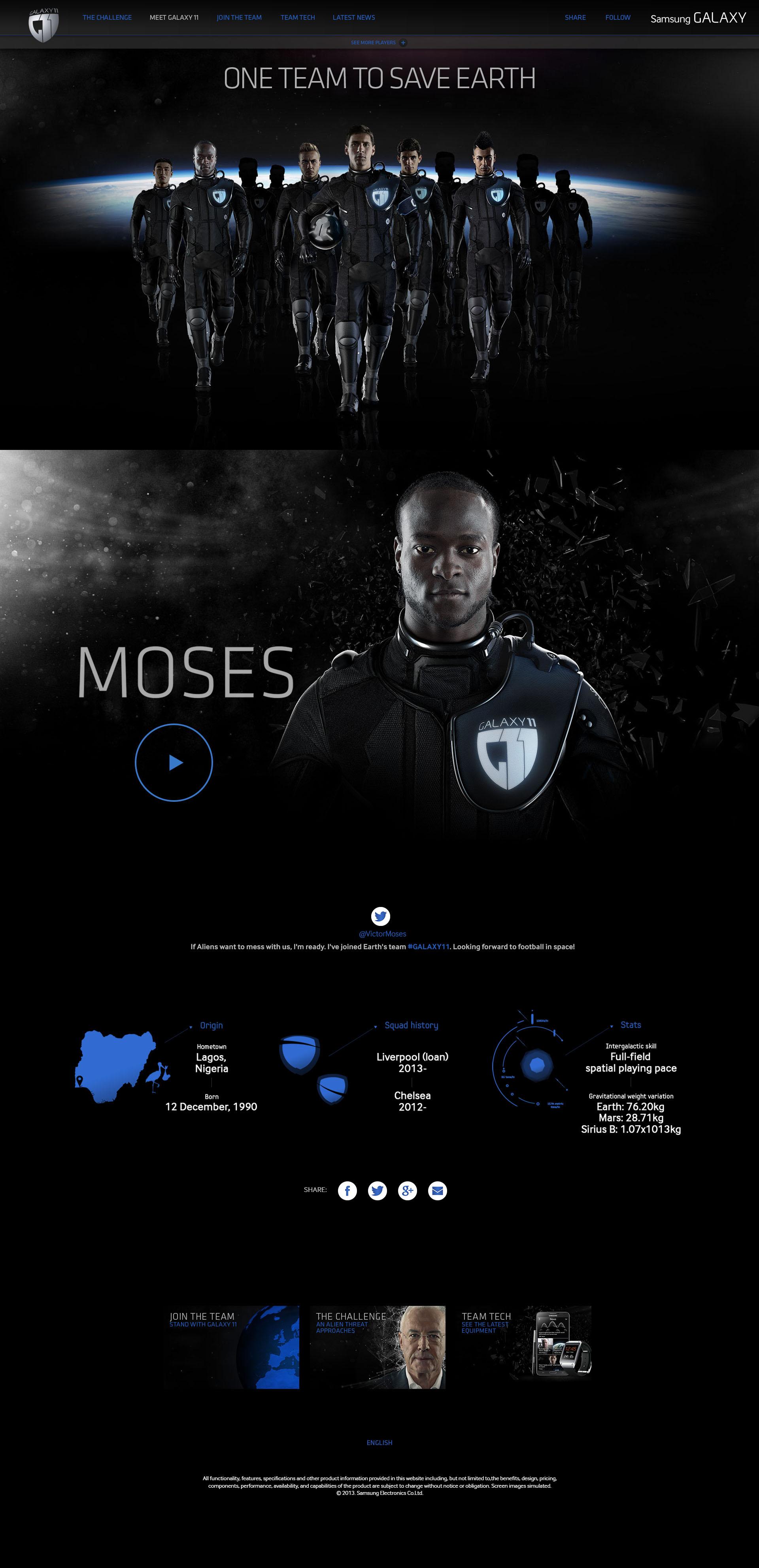 g11_0005_06-Moses.jpg