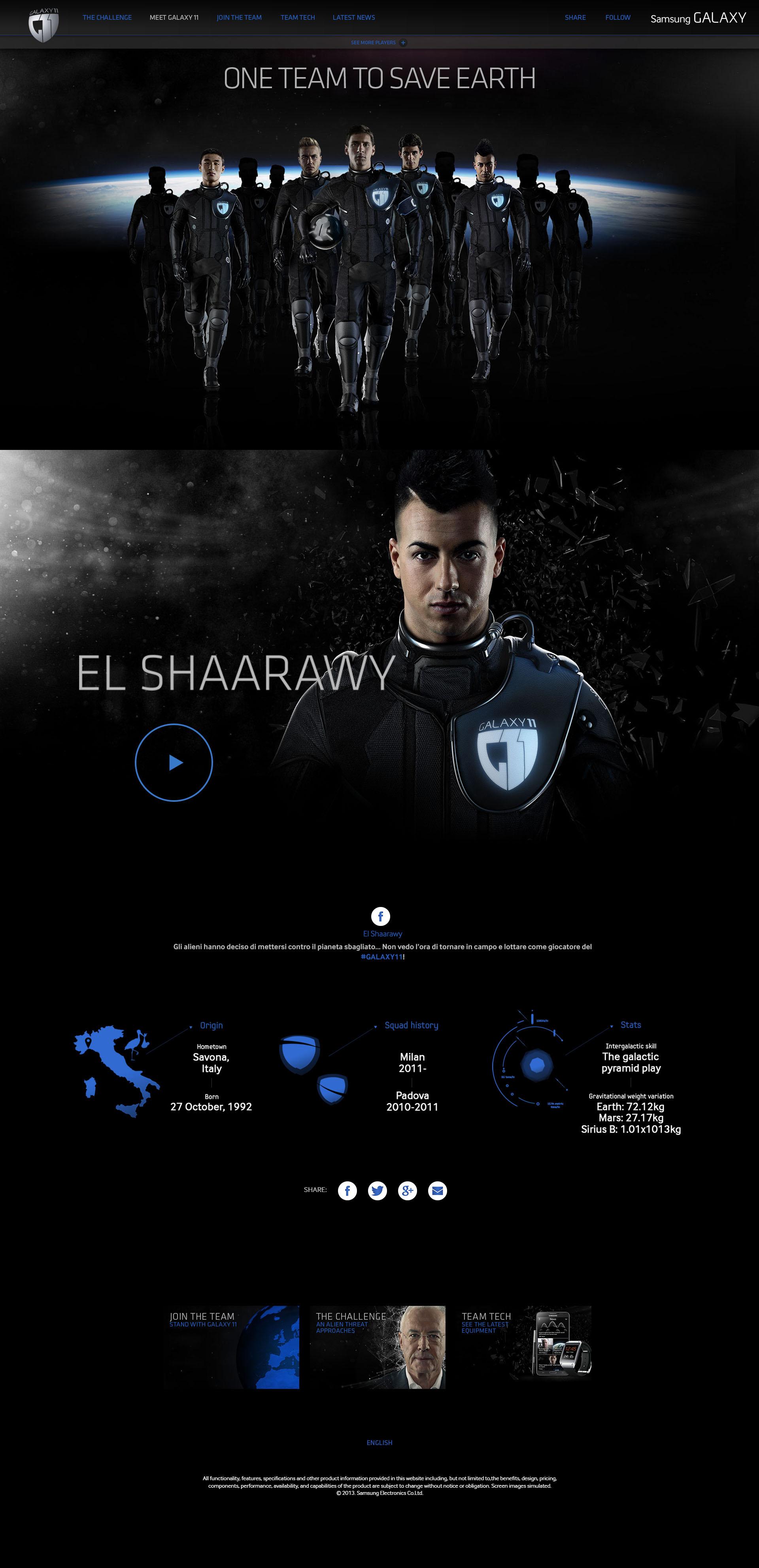g11_0004_05-ElShaarawy.jpg