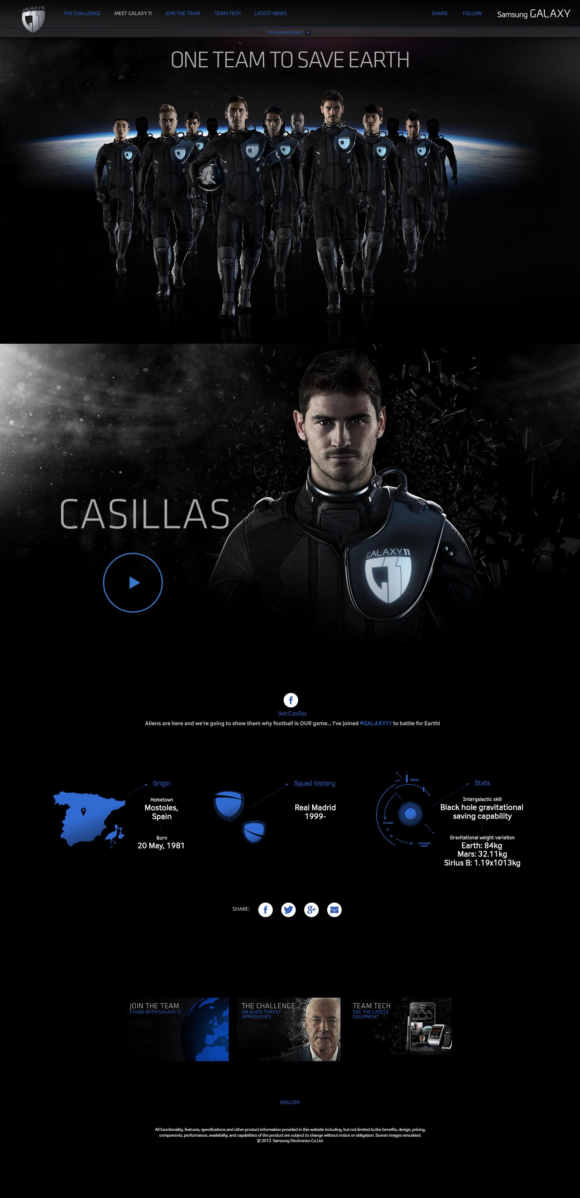 g11_0008_09-Casillas.jpg