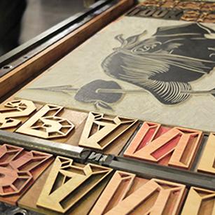 workshops_thumbnail_a.jpg