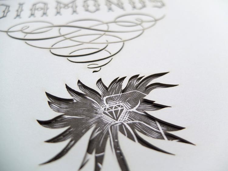 wish_diamonds_poster_styleshot_a.jpg