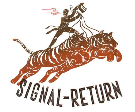 signal_return_a_finish.jpg