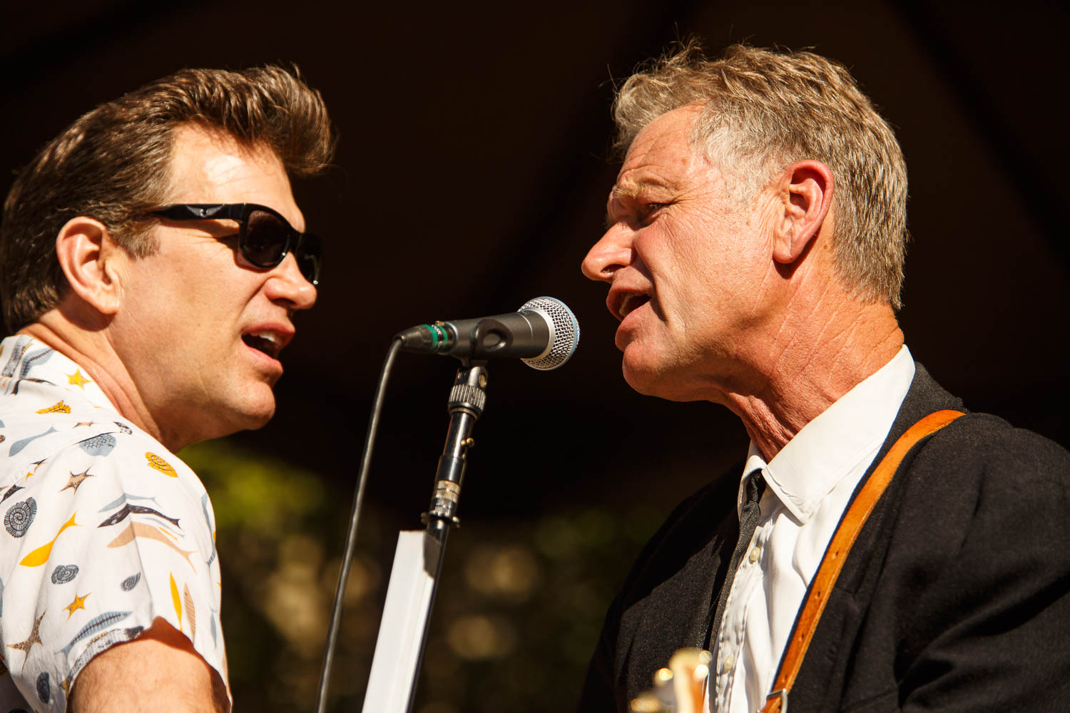 Rodney Strong Concerts 2014 2 Chris Isaak-3015.jpg