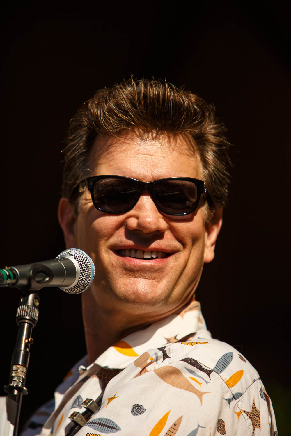 Rodney Strong Concerts 2014 2 Chris Isaak-3029.jpg