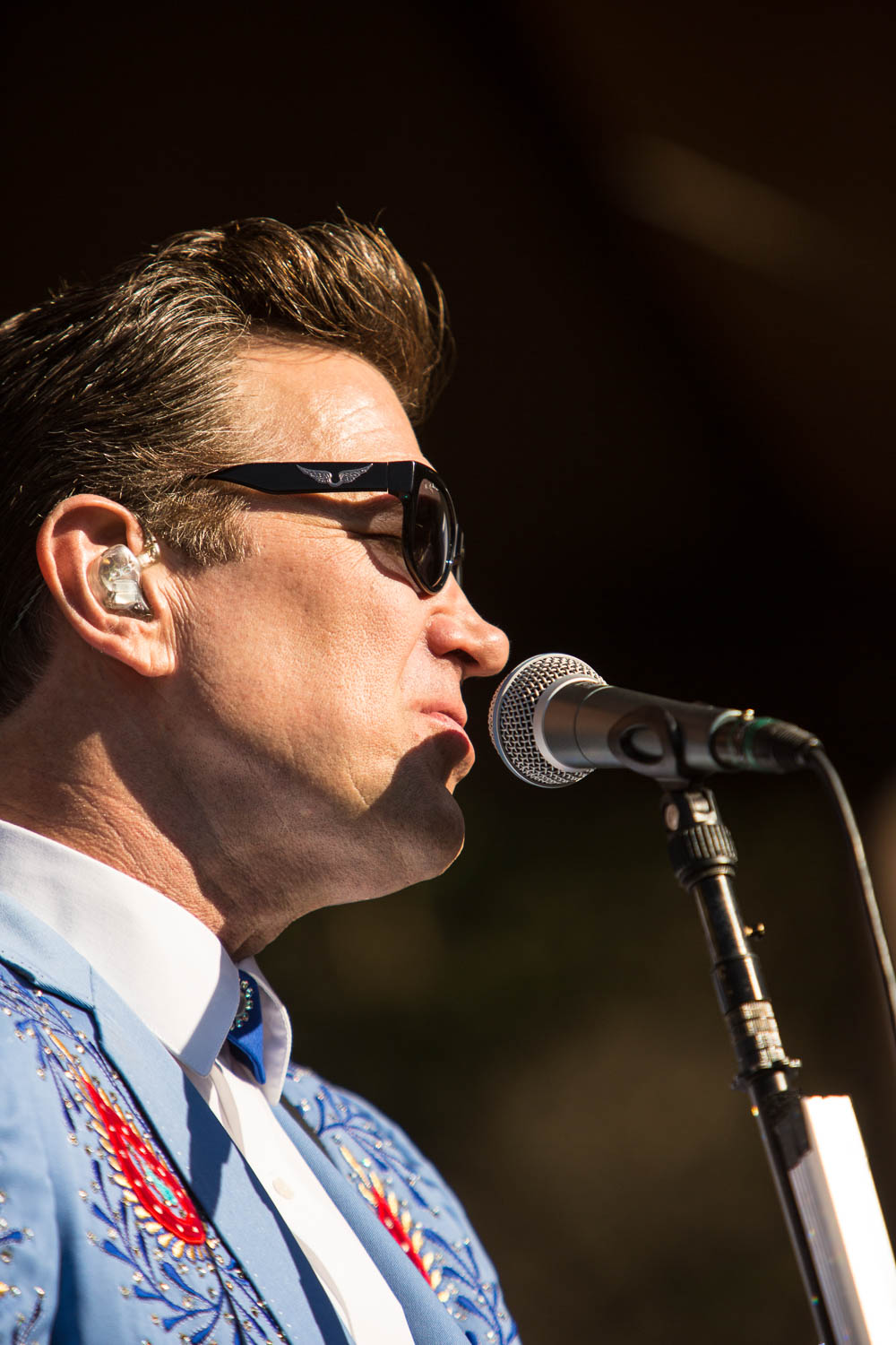 Rodney Strong Concerts 2014 2 Chris Isaak-3252.jpg