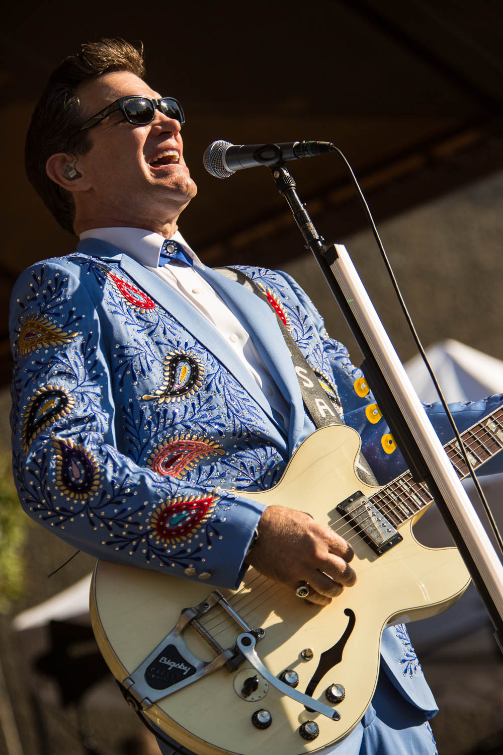 Rodney Strong Concerts 2014 2 Chris Isaak-3283.jpg