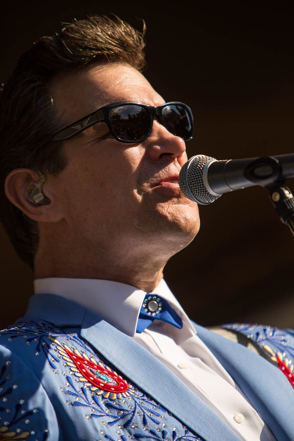 Rodney Strong Concerts 2014 2 Chris Isaak-3282.jpg