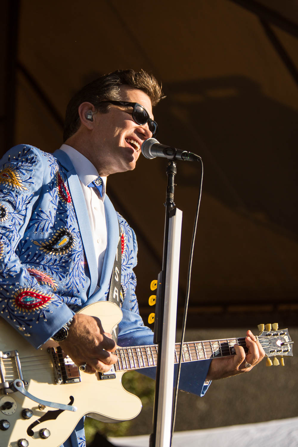 Rodney Strong Concerts 2014 2 Chris Isaak-3324.jpg