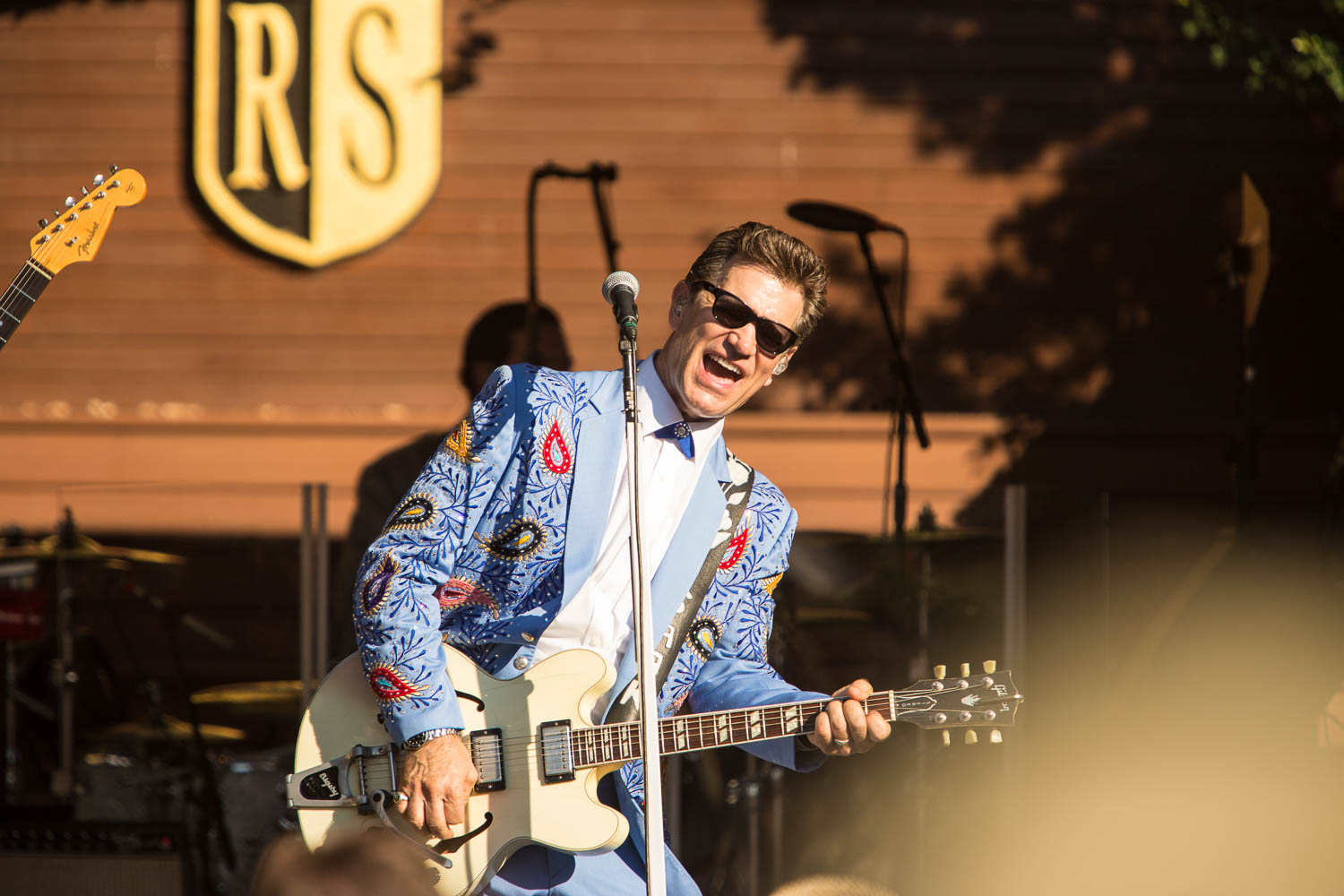 Rodney Strong Concerts 2014 2 Chris Isaak-3482.jpg