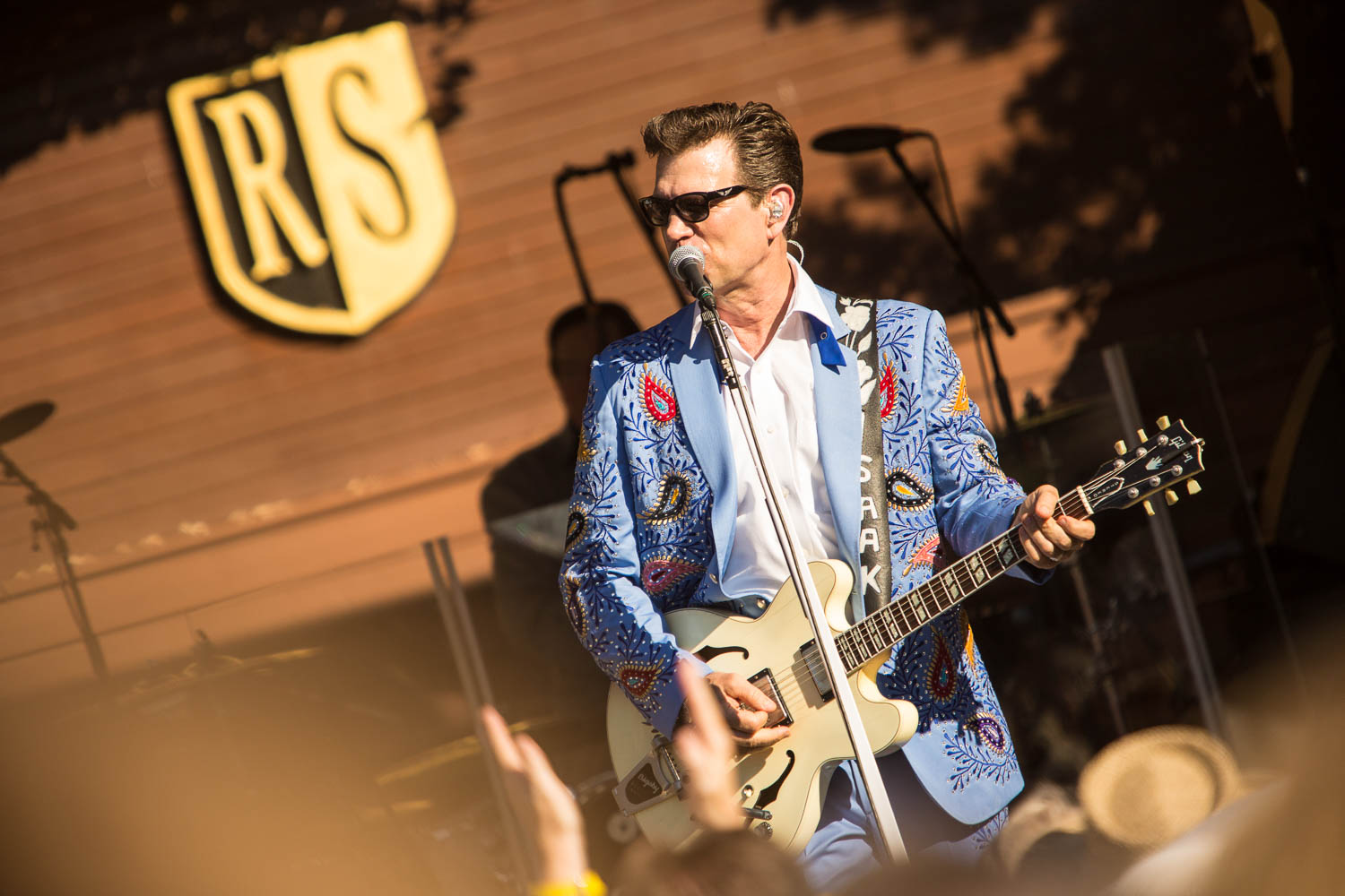 Rodney Strong Concerts 2014 2 Chris Isaak-3486.jpg