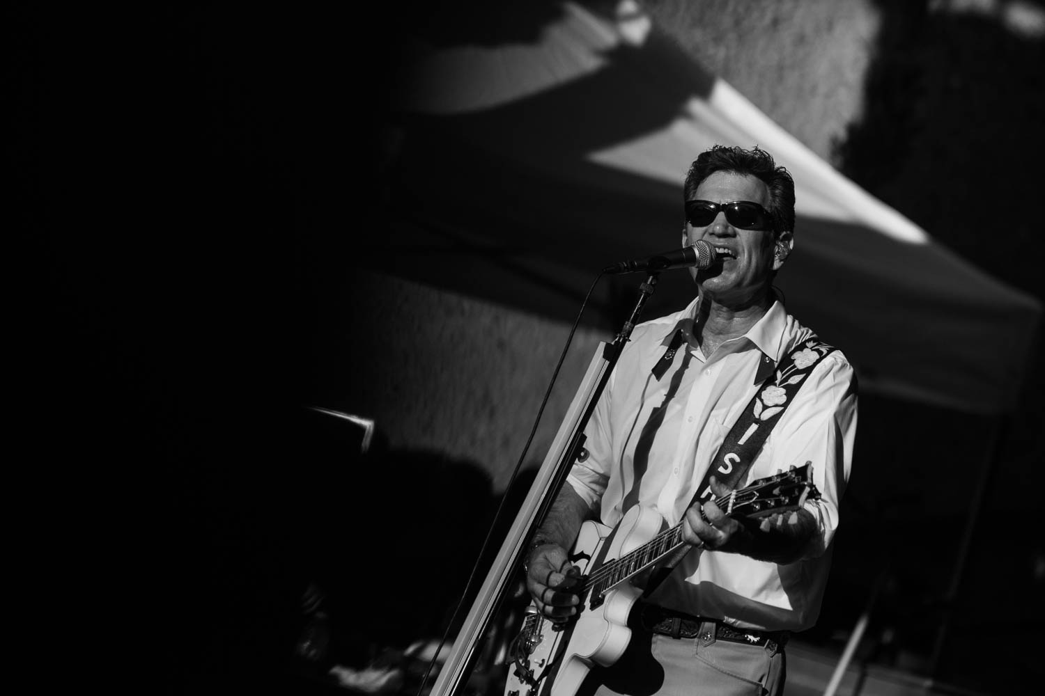 Rodney Strong Concerts 2014 2 Chris Isaak-3615.jpg