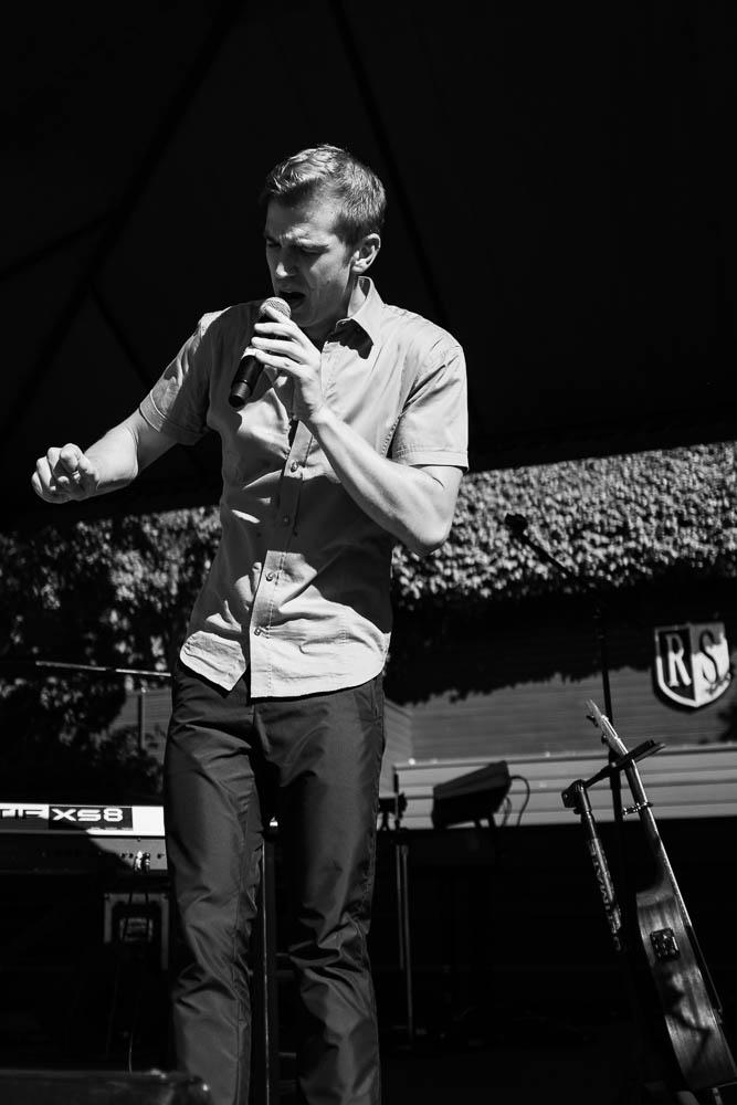 Rodney Strong Concerts 2014 2 Mindi Abair-4462.jpg