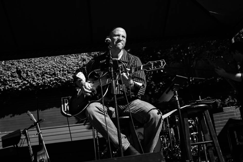 Rodney Strong Concerts 2014 2 Mindi Abair-4452.jpg
