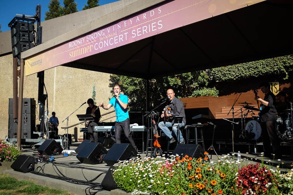 Rodney Strong Concerts 2014 2 Mindi Abair-4490.jpg