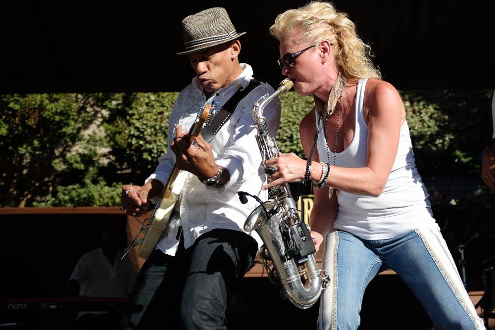 Rodney Strong Concerts 2014 2 Mindi Abair-4542.jpg