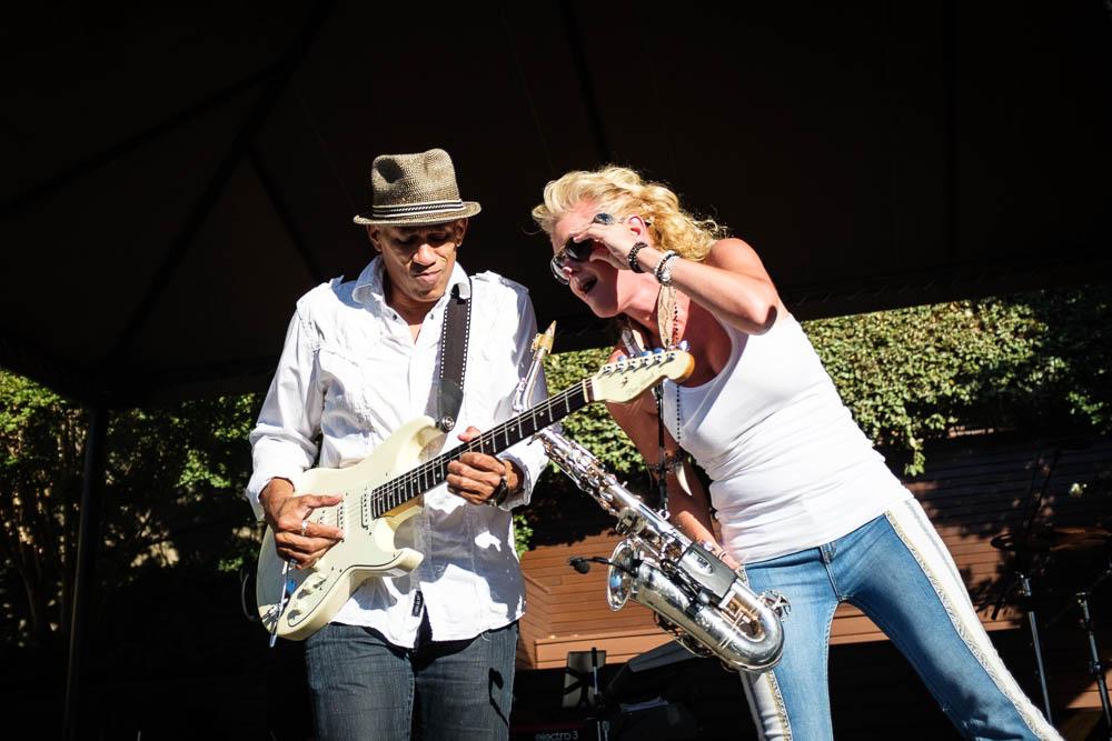 Rodney Strong Concerts 2014 2 Mindi Abair-4577.jpg
