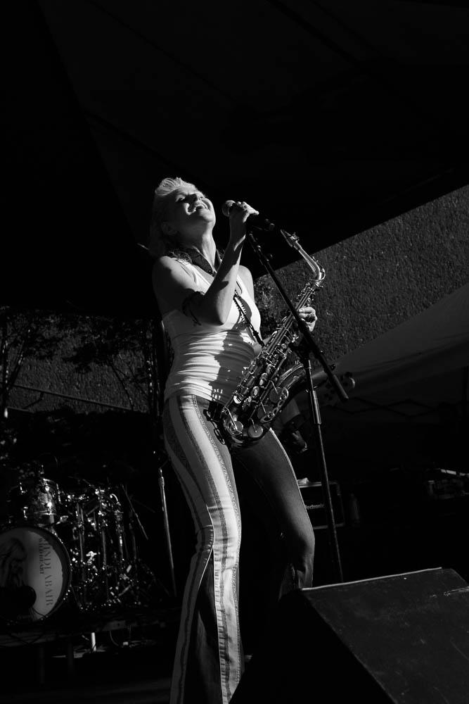 Rodney Strong Concerts 2014 2 Mindi Abair-4626.jpg