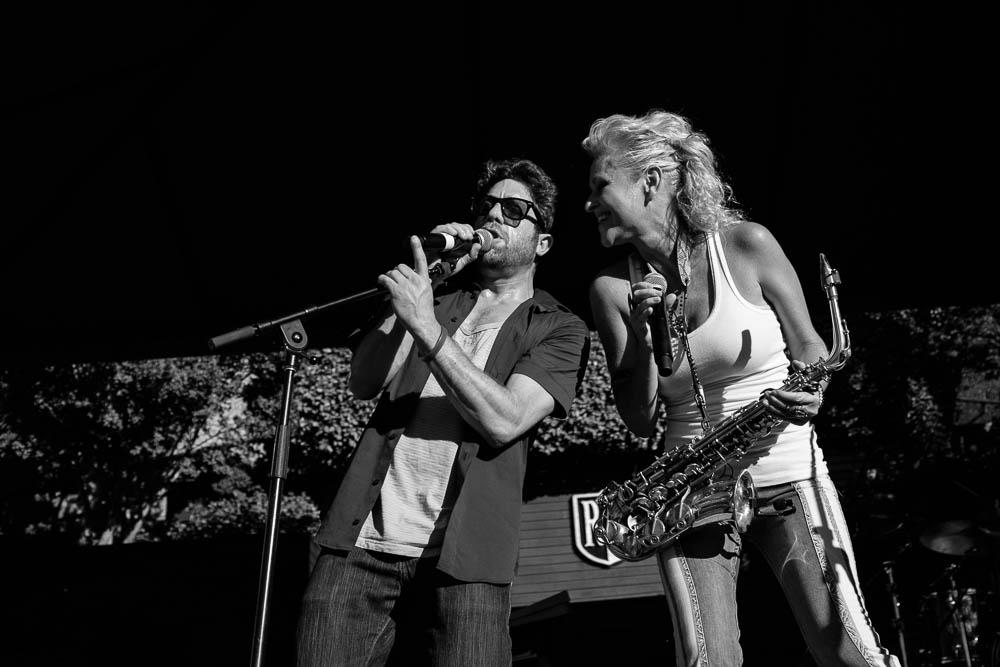 Rodney Strong Concerts 2014 2 Mindi Abair-4643.jpg