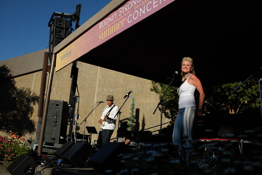 Rodney Strong Concerts 2014 2 Mindi Abair-4684.jpg