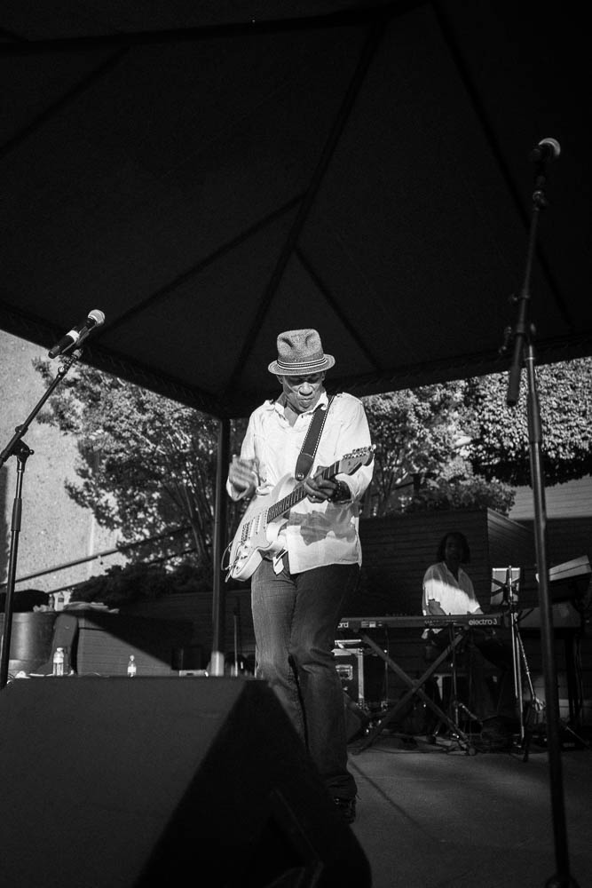 Rodney Strong Concerts 2014 2 Mindi Abair-4805.jpg
