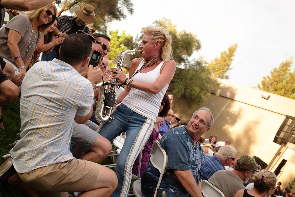 Rodney Strong Concerts 2014 2 Mindi Abair-4882.jpg