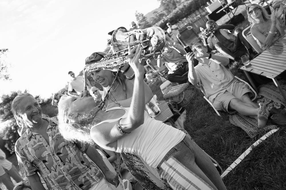Rodney Strong Concerts 2014 2 Mindi Abair-4895-2.jpg