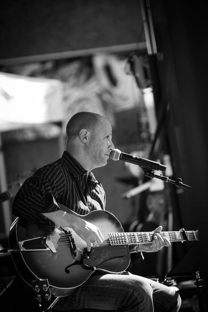 Rodney Strong Concerts 2014 2 Mindi Abair-4895.jpg