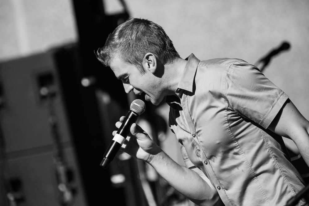 Rodney Strong Concerts 2014 2 Mindi Abair-4965.jpg