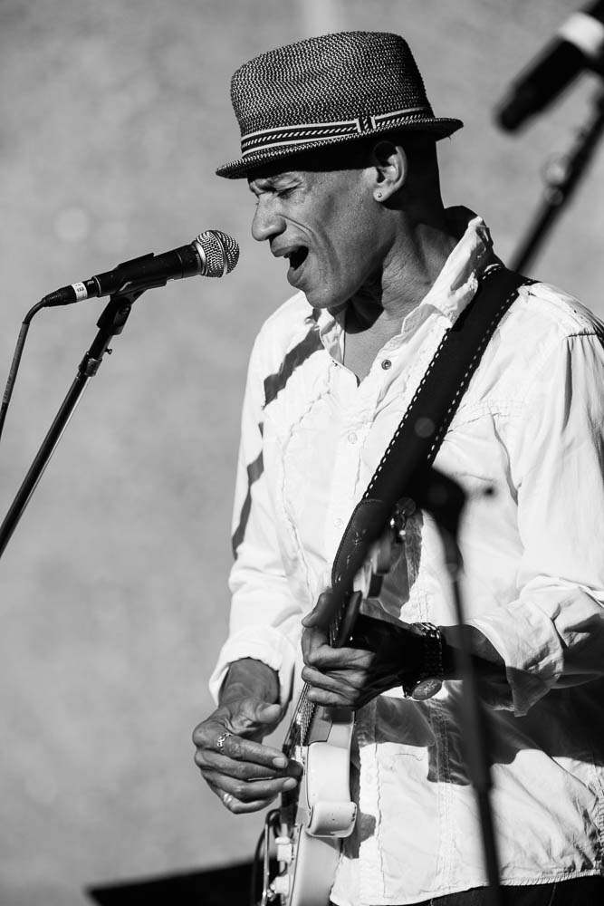 Rodney Strong Concerts 2014 2 Mindi Abair-5130.jpg