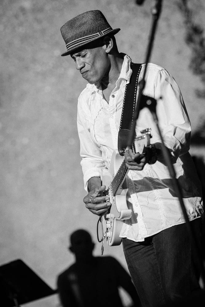 Rodney Strong Concerts 2014 2 Mindi Abair-5191.jpg