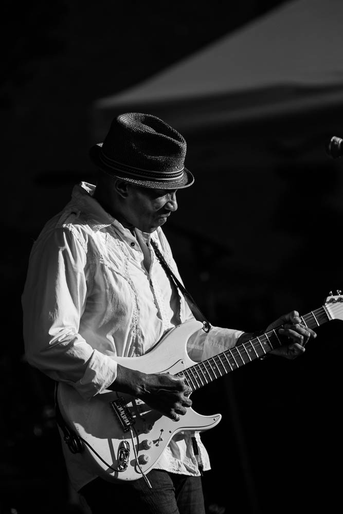 Rodney Strong Concerts 2014 2 Mindi Abair-5302.jpg