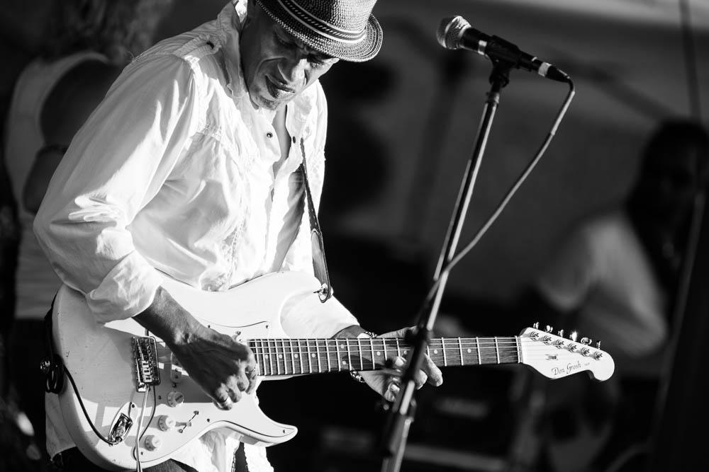 Rodney Strong Concerts 2014 2 Mindi Abair-5312.jpg