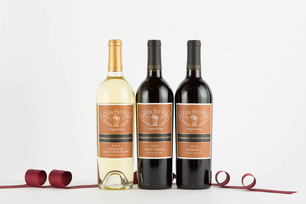 Clos Du Val Holiday Catalog 2014-8813.jpg