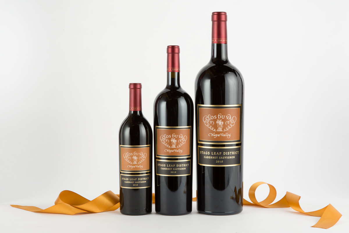 Clos Du Val Holiday Catalog 2014-8832.jpg