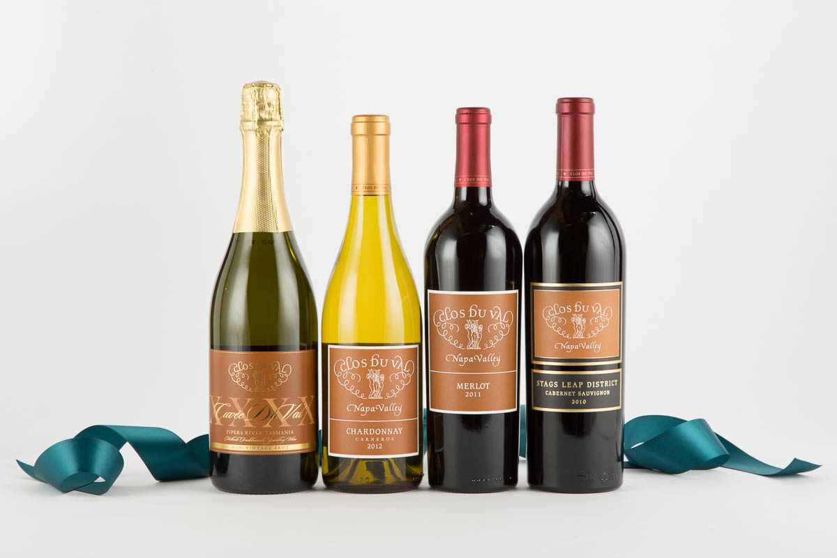 Clos Du Val Holiday Catalog 2014-8852.jpg