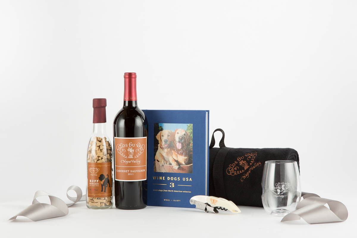 Clos Du Val Holiday Catalog 2014-8936.jpg