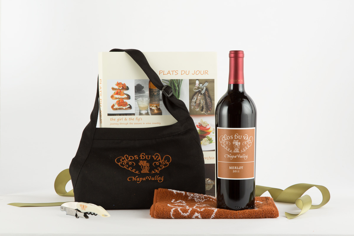 Clos Du Val Holiday Catalog 2014-8916.jpg
