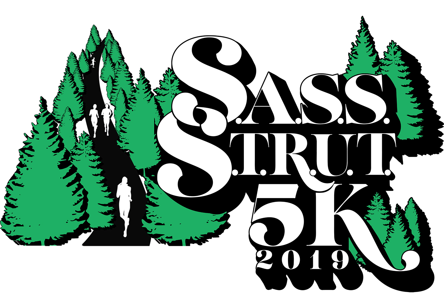 SASS Strut LOGO FULL COLOR.jpg