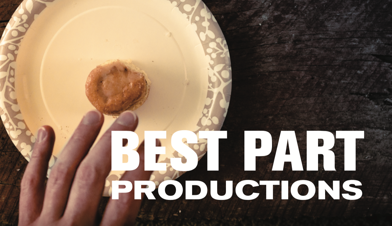 Best Part Producitons, LLC