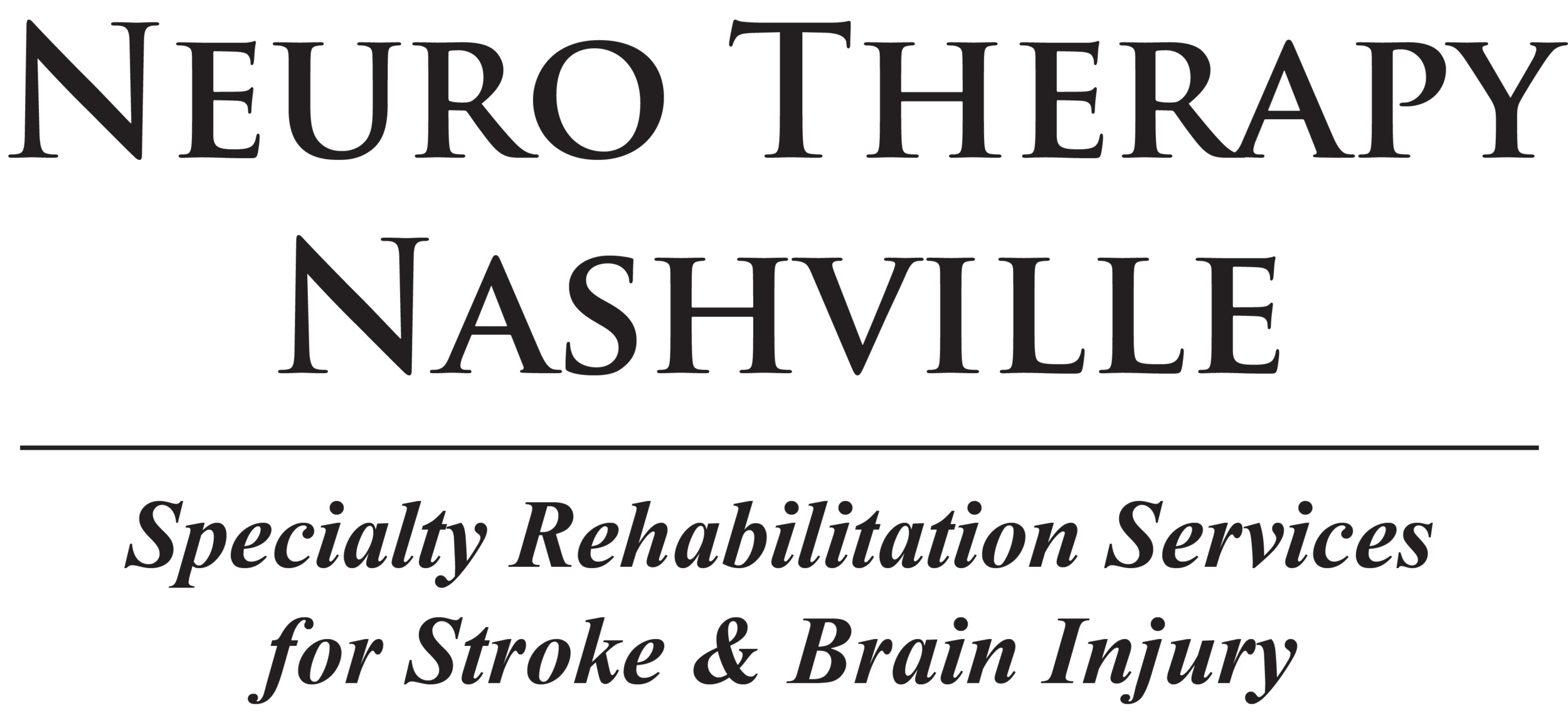 Neuro Therapy Nashville, LLC